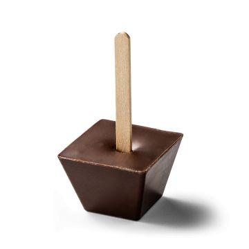Crna čokolada 70% kakaa